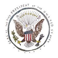 021115_CRTPost_KidPresident_Seal