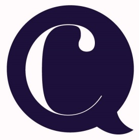 022515_CRTPost_CricketsCircle_CLogo - Copy