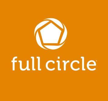 031115_CRTPost_FullCircle_Logo