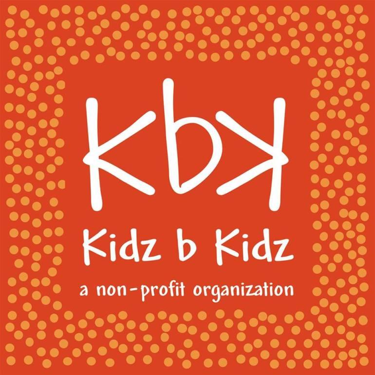 032515_CRTPost_KidsBKids_Logo
