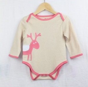 031815_CRTPost_EarthBabyOutfitters_03