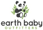 031815_CRTPost_EarthBabyOutfitters_logo_edited