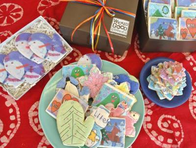 032515_CRTPost_KidsBKids_cookies