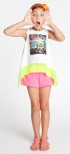 image for site
