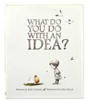 050615_CRTPost_WhatDoYouDoWithAnIdea_Cover