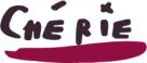 051315_CRTPost_CheRieLeggings_logo