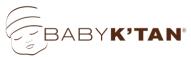 052015_CRTPost_BabyKtan_logo