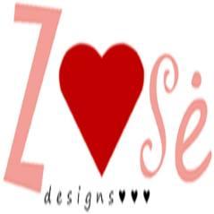 052715_CRTPost_ZosėDesigns_logo