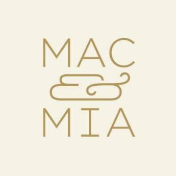 060315_CRTPost_MacMia_logo