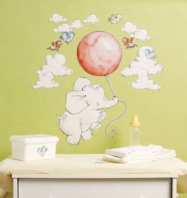 061715_CRTPost_Wallies