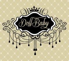 062415_CRTPost_DollBaby_logo