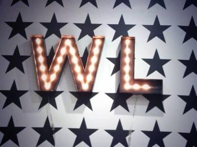 072215_CRTPost_WyattLily_Logo