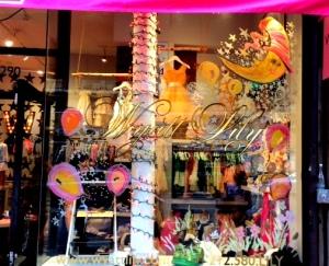 072215_CRTPost_WyattLily_Storefront