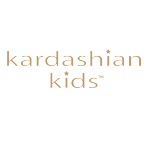 080515_KardashianKids_Logo