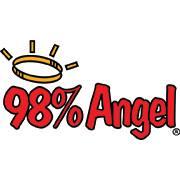 081215_98PercentAngel_Logo