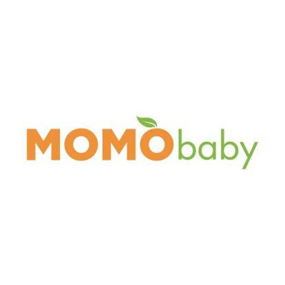 090215_CRTPost_MomoBaby_Logo