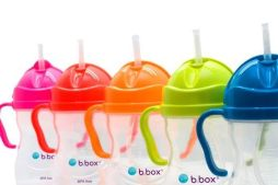 090915_CRTPost_BBox_SippyCup