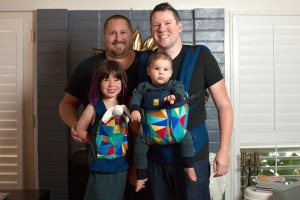 100715_CRTPost_LILLEbaby The Guncles Family Shot