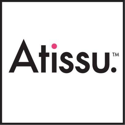 101415_CRTPost_Atissu_logo