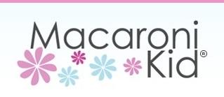 102115_CRTPost_MacaroniKid_logo