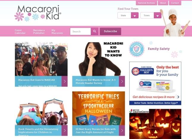 102115_CRTPost_MacaroniKid_website