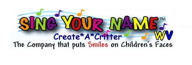 102815_CRTPost_SingYourName_Logo