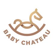 110415_CRTPost_BabyChateau_logo