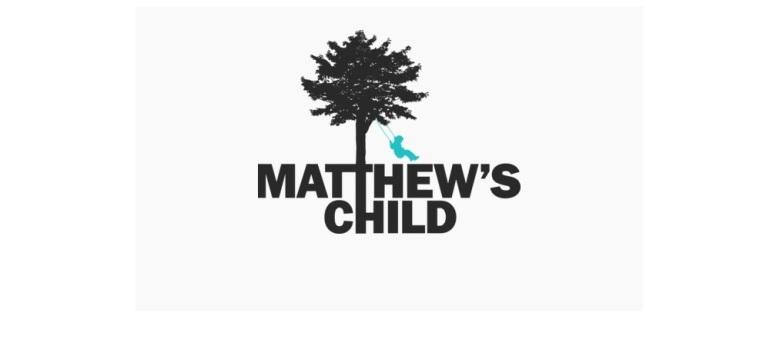 111815_CRTPost_MathewsChild_Logo_featured