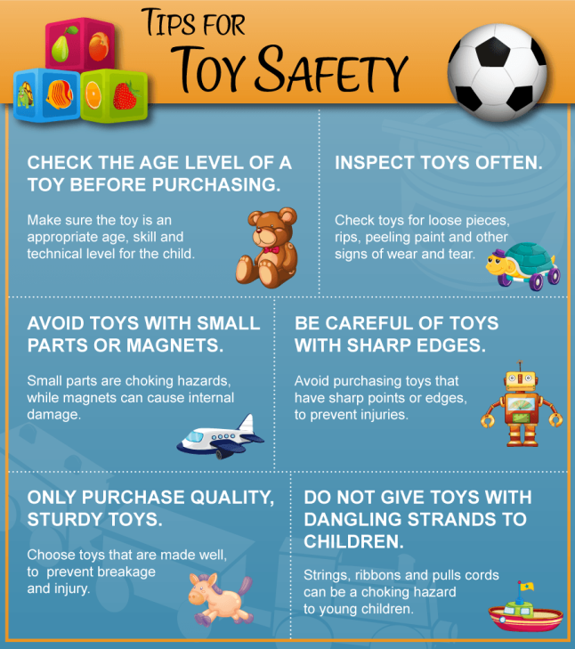 112515_CRTPost_FamilySecurityPan_Infographic