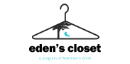 111815_CRTPost_MathewsChild_EdensClosetLogo
