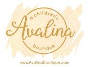120215_CRTPost_Avalina_logo