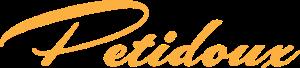 120915_CRTPost_Petidoux_logo