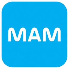 121615_CRTPost_MAM_Logo- Current