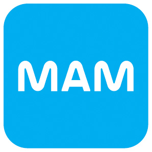 121615_CRTPost_MAM_Logo- Current