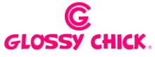 010616_CRT_GlossyChick_logo