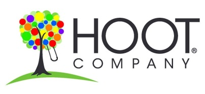 011316_CRT_HootCompany_logo_resized