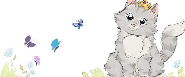 011316_CRT_HootCompany_PrincessKittyButterfly