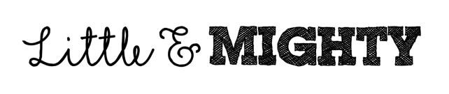 012016_CRT_LittleMighty_logo