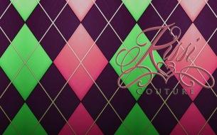 0212416_CRT_KissiCouture_logo