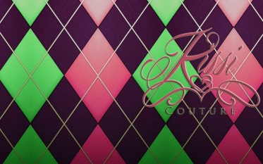 0212416_CRT_KissiCouture_logo