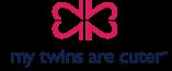 021716_CRT_MyTwinsAreCuter_Logo