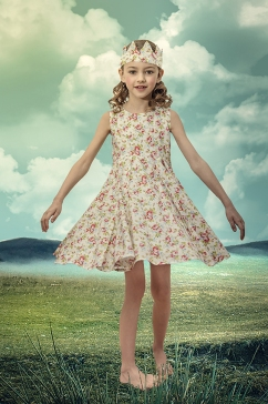 030916_CRT_StellaCove_summer_dress_for_girls