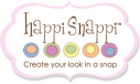 031616_CRT_Happisnappi_Logo