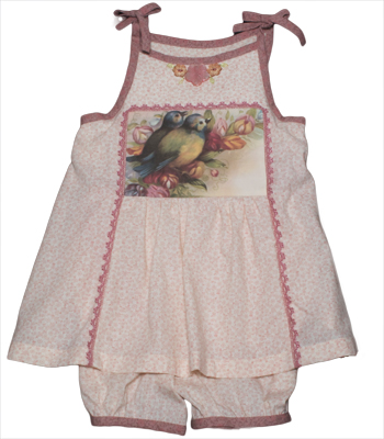 032316_CRT_DonnaPellittieri_01