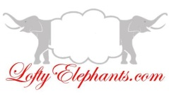 033016_CRT_LoftyElephants_logo_02