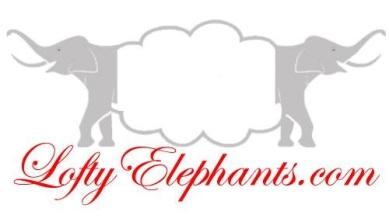 033016_CRT_LoftyElephants_logo_02