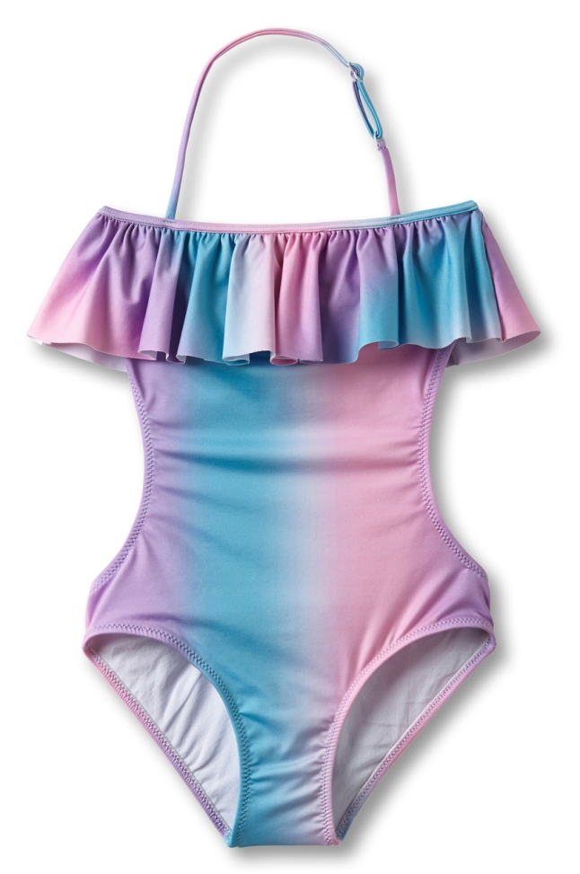 030916_CRT_StellaCove_luxury_pastel_swimsuit_for_girls