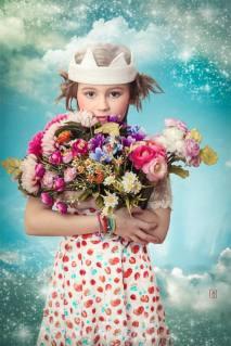 030916_CRT_StellaCove_strawberry_dress_for_girls