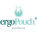 040616_CRT_ergoPouch_Logo