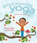 060116_CRT_-good-morning-yoga-published-cover